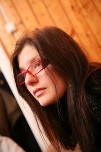 mina 2009 Janis Mednis I