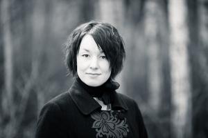 Foto: Birgit Varblane