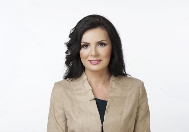 13. Marina Riisalu