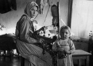 naised ketramas venemaa