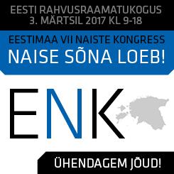 banner_eestimaa_vii_naiste_kongress_245x245px_271216-2-1
